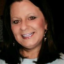 Christi Lynn Latham