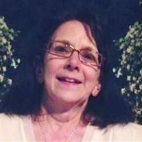 Frances  M. Clark