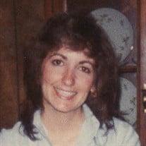 Joann Claire Dickey