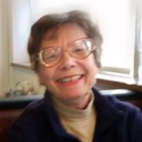 Barbara  J.  Stephens