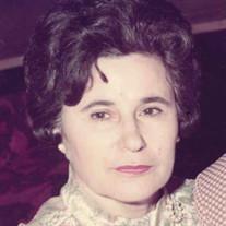 Maria Teresa Simone