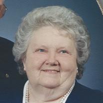 Ruth  L. Kesling