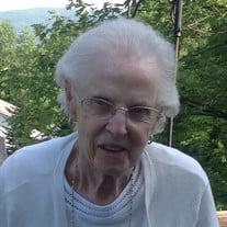Eleanor L. Henry