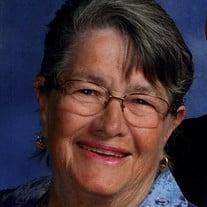 Carol Lynn Peckenham