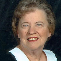 Bertha A. Tyler