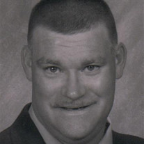 Raymond E. Kiley
