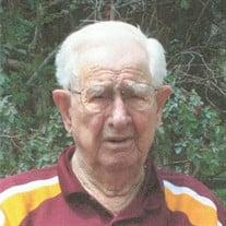 Oscar G. Land