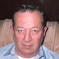 Ray Dean Feightner, Sr.