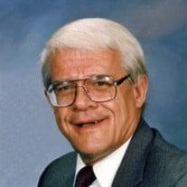 Richard Charles Davis