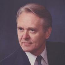 Kazimierz Edmund Skrzypczak Spak, M.D. PH.D.