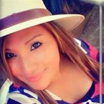 Arcelia Estrada-Aguilar