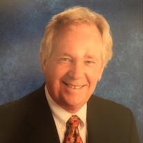 Wayne David Silberschlag