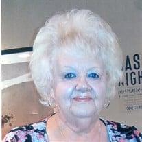 Marlene Hoatland