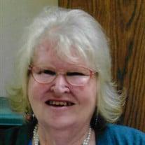 Ann L.   Haney