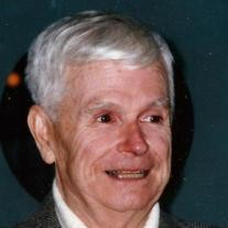 Mr.  Frank Lawlor