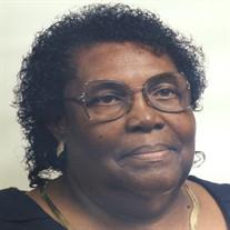 Ms. Margaret  Owens
