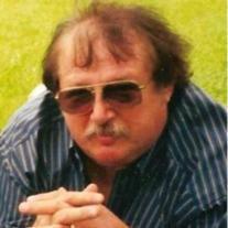 Mr. James A. Paquette