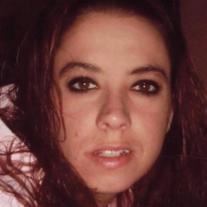 Amy Lynnette Tayse