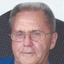 Burton L. Anderson