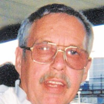 LaVere Albert Byrne