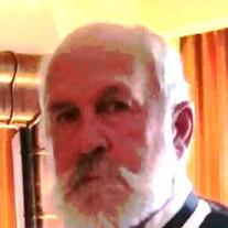 Dennis M. Case