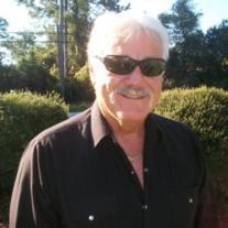 Mr. Roger Odel Davis