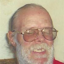 William M. Helms