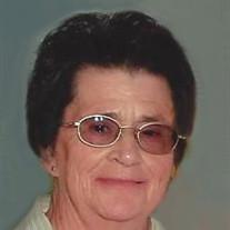 Winona Kay Hobbs