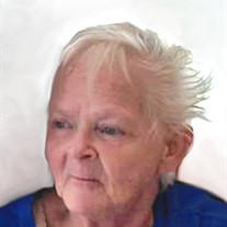 Janet S. McMillan