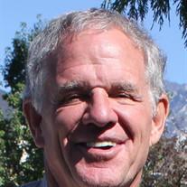 Dennis Keith Ruhaak