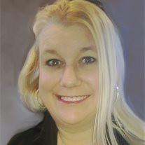 Kimberly Anne Sherrod