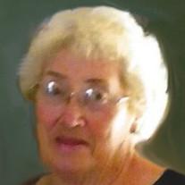 Rolene Williams