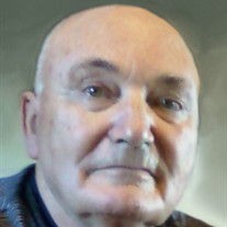 Ervin Dick Wollman