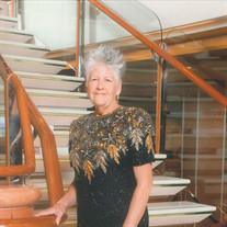 Bessie  Mae Linn