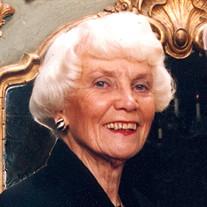 Arline A. Lavery