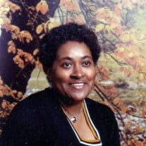 Katherine Watford