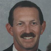 Rodger Scott Herren