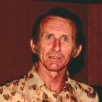 Mr.  William Louie Barton