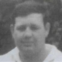 Thomas  R.  Colvin