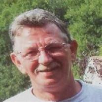 Mr. Bruce A. Bunnell