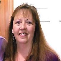 Diane Keef