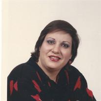 Julie Ann Giusti