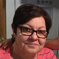 Lina Montone
