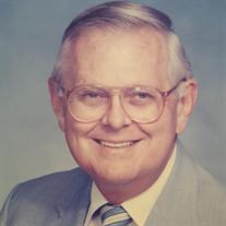 Mr.  Richard Carl Tietze