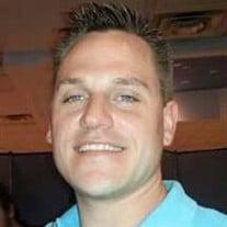 Ryan  Walker Brown