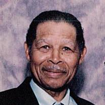 Mr. J B Norris