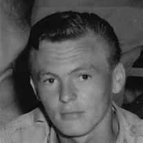 Gene  Edward Hamilton