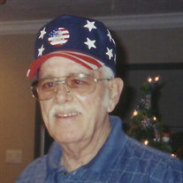 Birney L. Dwyer