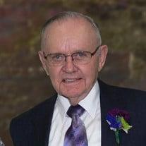 Philip Wayne Anderbery