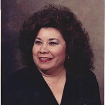 Christine Minyard
